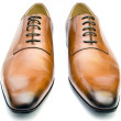 【ファッション】イケてるメンズは革の手入れを怠らない。靴屋で聞いた革靴のメンテナンス方法