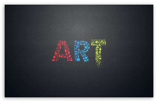 define_art-t2