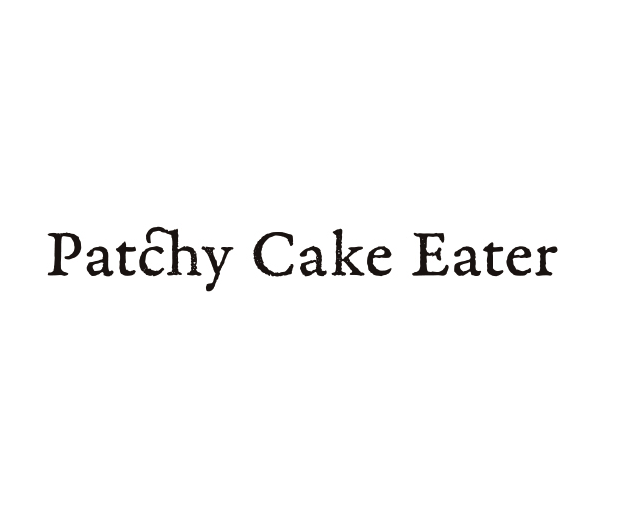 patcycakeeater_ogp_1