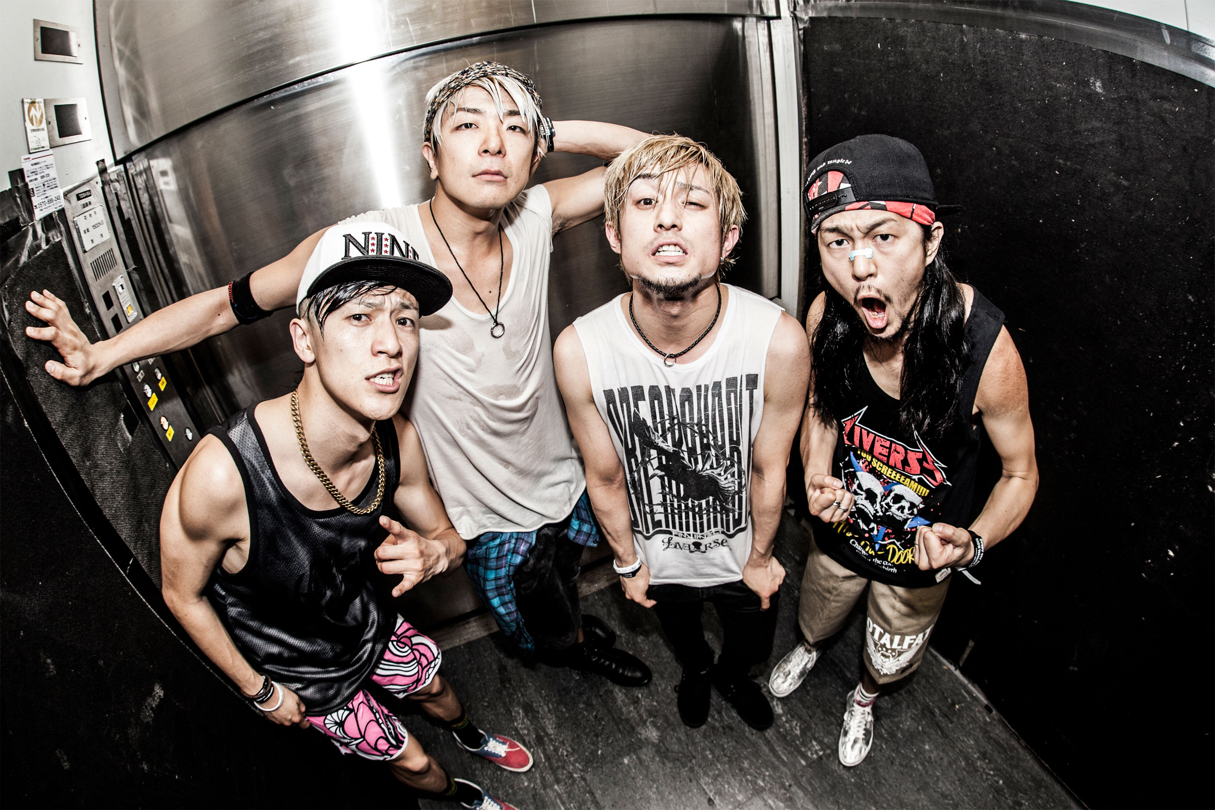 TOTALFAT_A_2014summer_03
