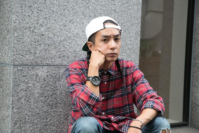 adidaswatch-narayuya-20140911_006