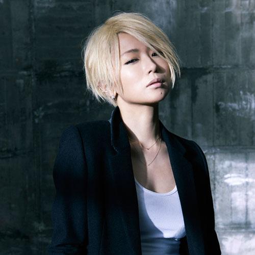 ringo shiina_Profile