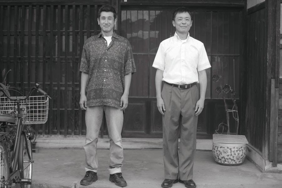 film_06