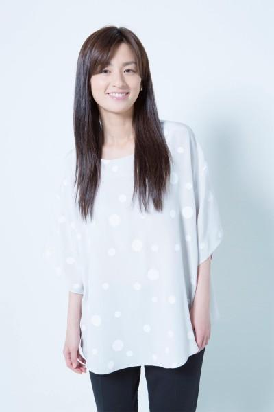 尾野真千子さん (1)