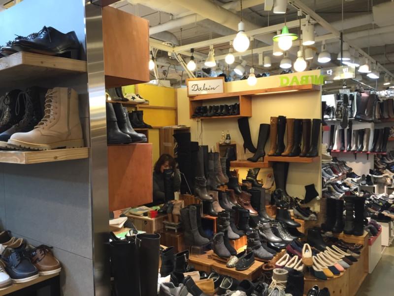 s_shoes