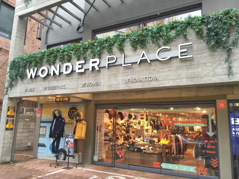 w_wonder
