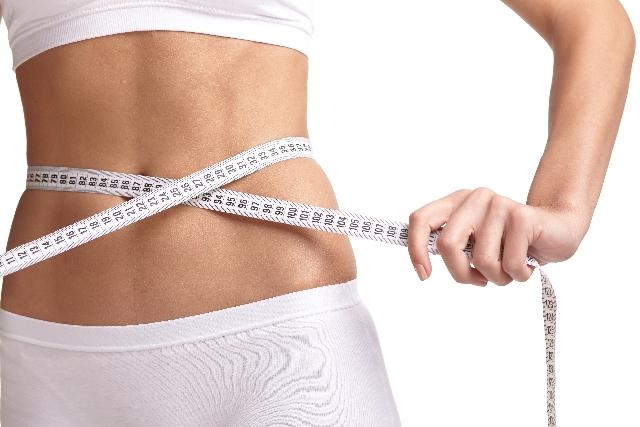 ダイエットは食事9割運動1割。ダイエットレシピとアプリ・アイテム紹介 – SLIM Vol.3