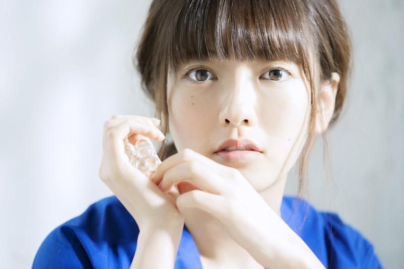 arisa_takigawa_01