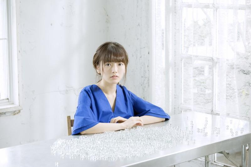 arisa_takigawa_02