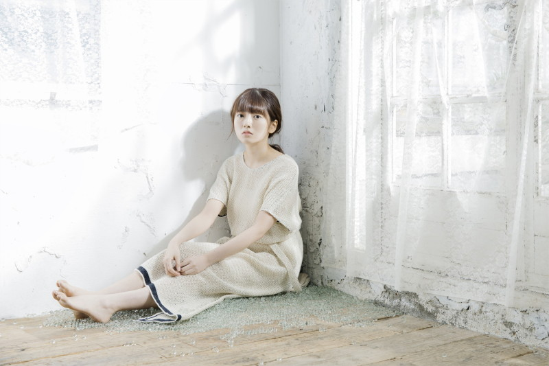 arisa_takigawa_04