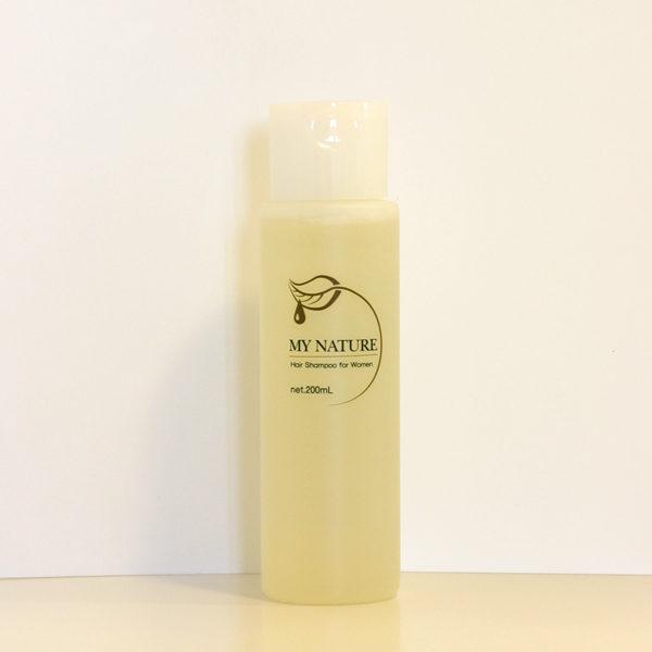 my_nature_shampoo