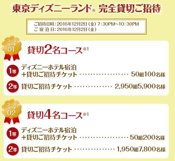 スクリーンショット 2016-05-11 2.59.47
