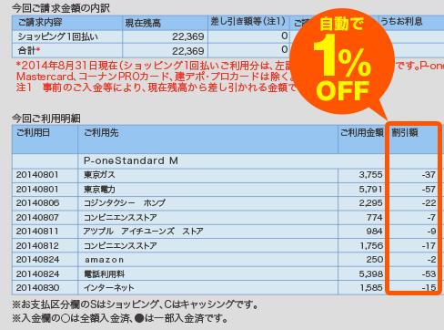 スクリーンショット 2016-05-12 22.59.39