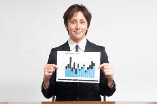 NISAのメリット・デメリット、おすすめの銘柄・証券口座までを徹底研究