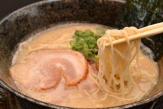 日本国内の旅行した時に立ち寄りたい美味しいおすすめラーメンベスト30