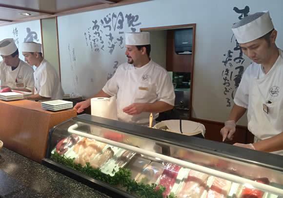 shiro-kinda-maguro-3