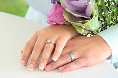 marriage_ring_imi