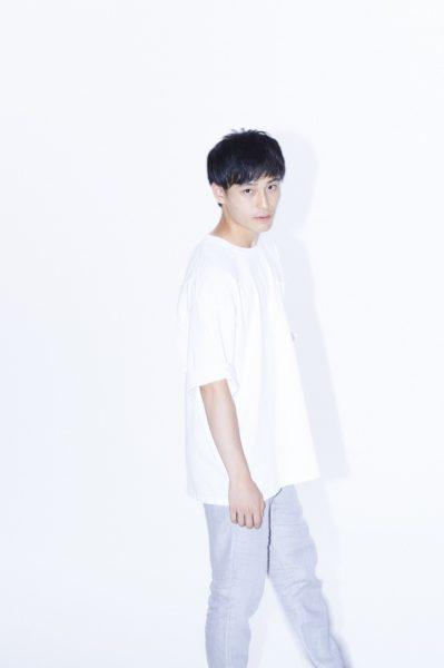 小林壱誓_photo