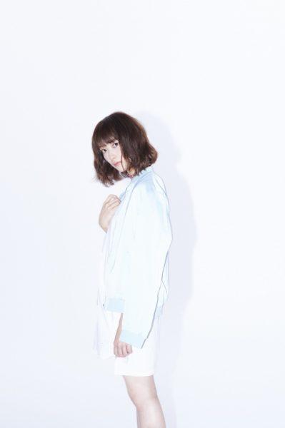 長屋晴子_photo
