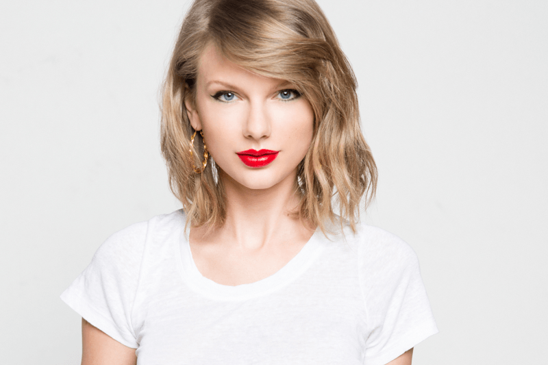 Taylor Swift_profile