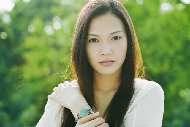 YUI_profile