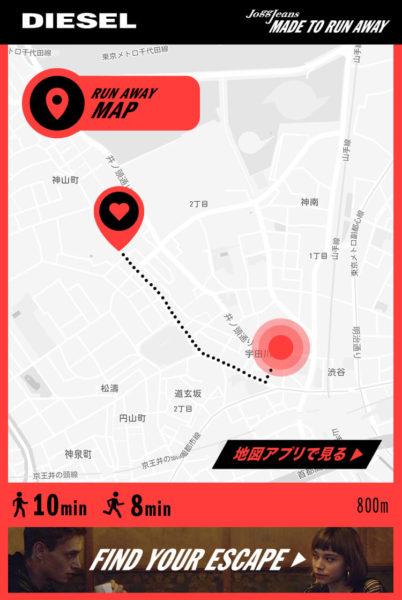 04_map_5