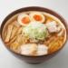 渋谷でおすすめの美味しい人気・話題ラーメン・つけ麺9選