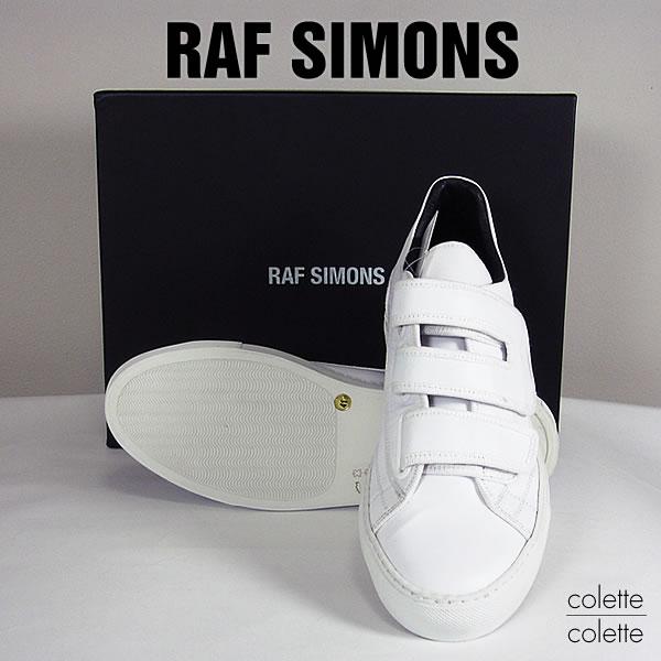 rafsimons