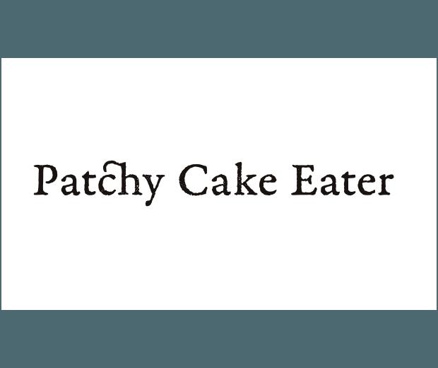 patcycakeeater_ogp_1