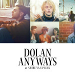 DOLAN-ANYWAYS (1)