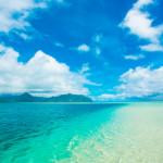 綺麗な海やショッピング、全て楽しみたい。欲張りのためのハワイのアクティビティ特集 Vol.3