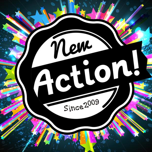 newaction_pic