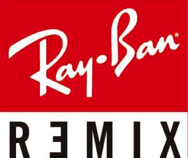 rayban1