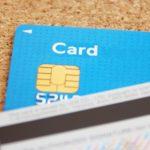 普段使っているクレジットカードをどのような基準で選んでいますか?人気クレカ徹底調査