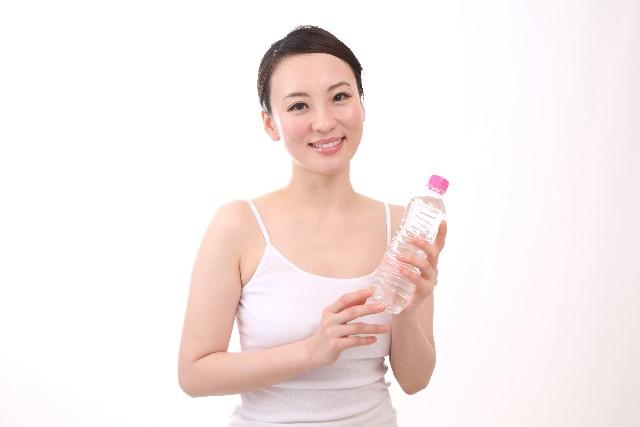有酸素運動と痩せるために必須な大きな筋肉の効率的な鍛え方  SLIM Vol.4