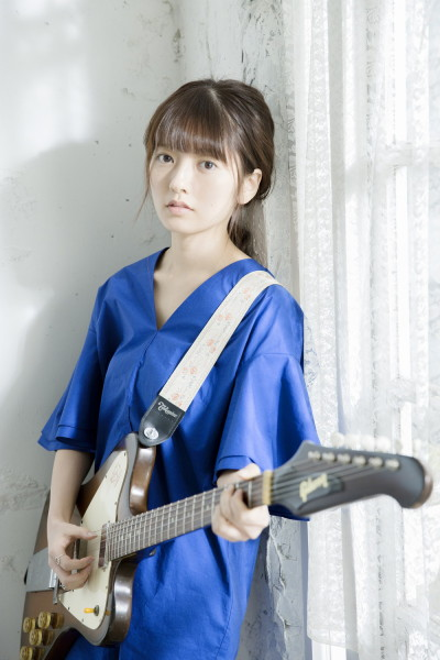 arisa_takigawa_03
