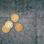 bitcoinIMGL3736_TP_V