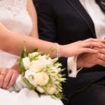 wedding-997634_1280