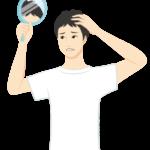 銀座美容クリニックの電話診療の予約方法・料金について。コロナで抜け毛が増えた方必見!