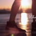 【音楽】朝の通勤・通学途中に聴きたい邦楽ロック特集 Vol.1