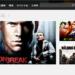 一番お得なのはどこ?Hulu、Netflix、Amazonプライム動画サービスの特徴・価格を徹底比較