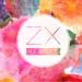 マギー・田丸麻紀ら出演。究極の美がコンセプトの「ZX  BEAUTY」は3月27日六本木で開催