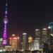 食いだおれ要注意!中国・上海で抑えておきたいオススメの観光・グルメスポット10選
